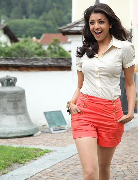 kajal-images-HD-Wallpaper-collection-hd