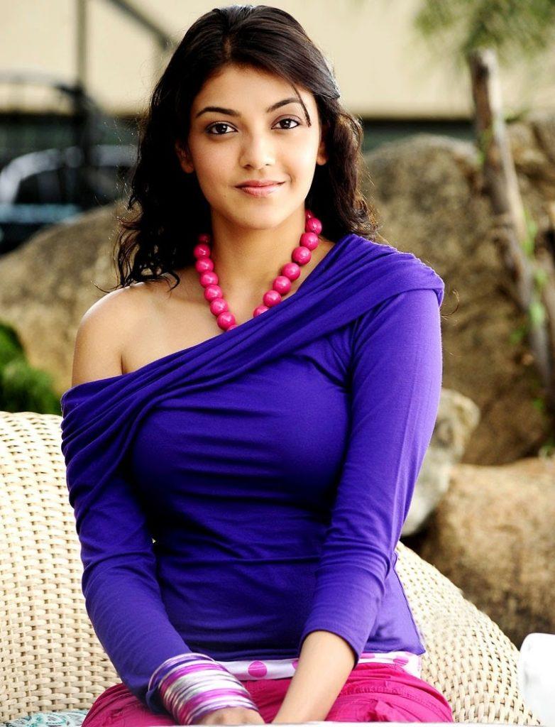 kajal-images-HD-Wallpaper-collection-kajal-agarwal-wallpaper-hot-in-blue-dress-782x1024