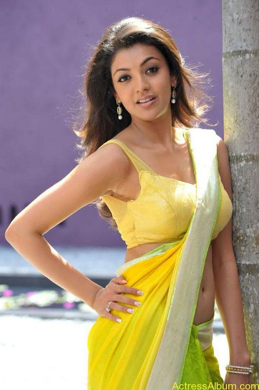 kajal-images-HD-Wallpaper-collection-kajal_agarwal_latest_photo_gallery