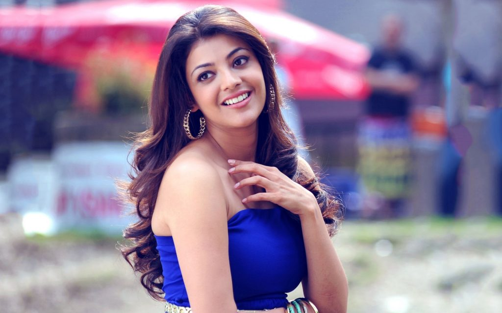 kajal-images-HD-Wallpaper-collection-kajal_agarwal_new-1024x640