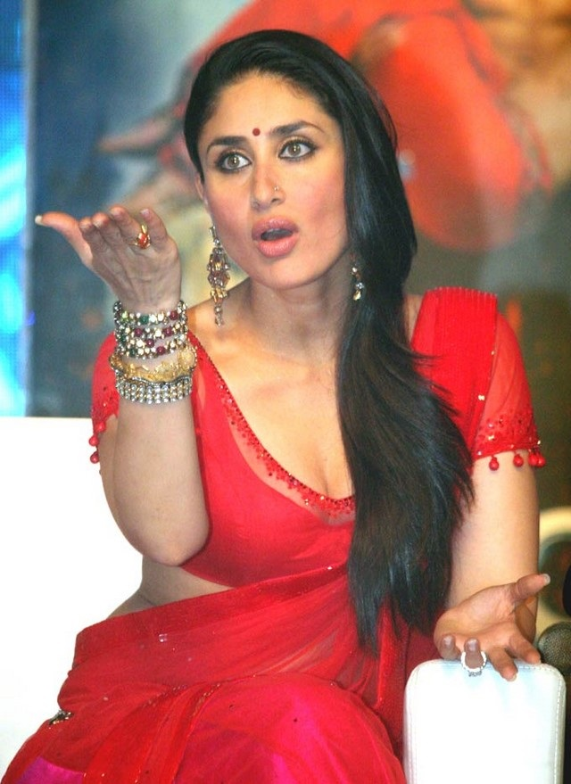 Kareena Kapoor Images 30 Best Wallpaper Collection