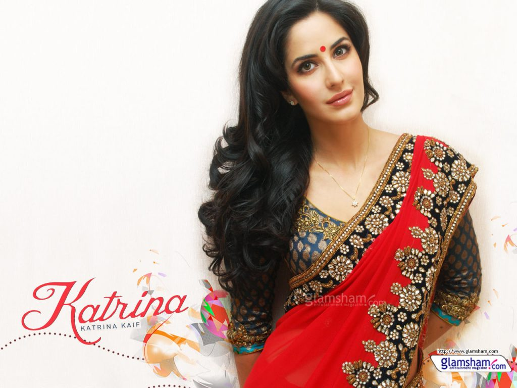 katrina-kaif-wallpapers-Most-Downloaded-Pictureskatrina-waif-images-in-sarre-1024x768