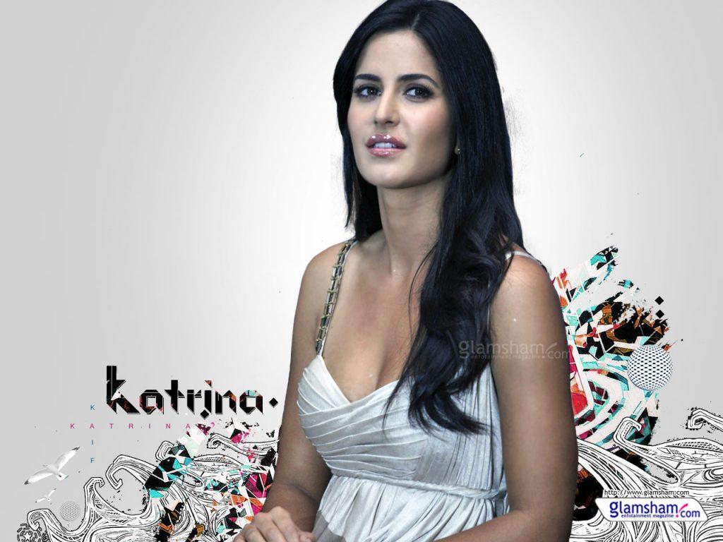 katrina-kaif-wallpapers-Most-low-nec-dress-1024x768
