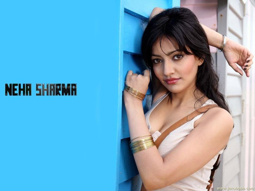 neha-sharma-hot-Wallpapers-HD-Collection-Neha-Sharma-hot-1024x768