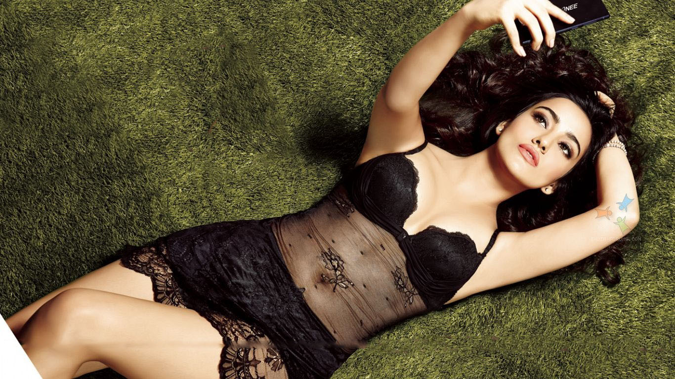 neha sharma hot wallpapers hd collection