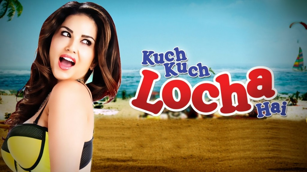 sunny-leone-hd-wallpapers-Kuch-Kuch-Locha-Hai-2015-Movie-Poster-1024x576