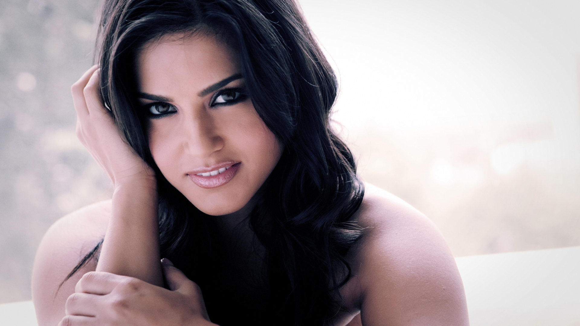 Sunny Leone Hd Wallpapers Best 25 Collections-8903