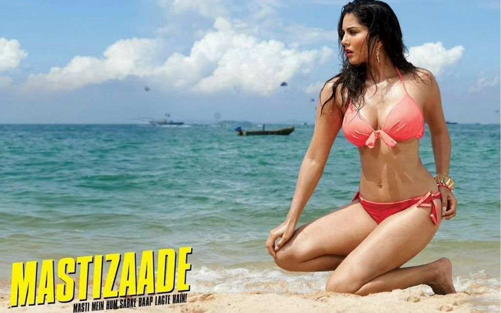 sunny-leone-hd-wallpapers-hot-sunny-leone-in-mastizaade-wide-1024x640