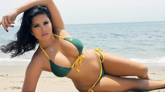 Sunny Leone Hd Wallpapers Best 25 Collections-8842