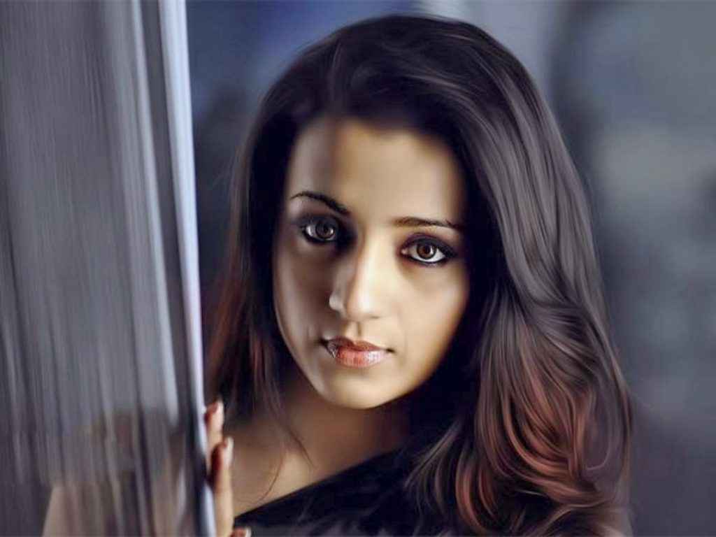 trisha-images-15-lovely-Collection-Tamil-top-beautiful-actress-Trisha-hd-wallpapers-1024x768