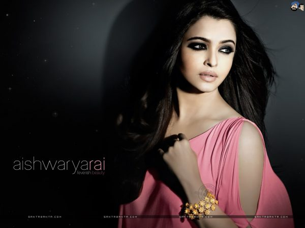 aishwarya-rai-photos1-600x450