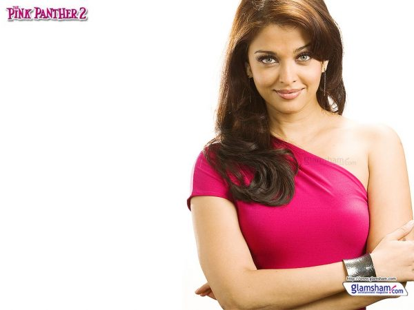 aishwarya-rai-photos6-600x450