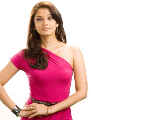 aishwarya-rai-photos7-600x480
