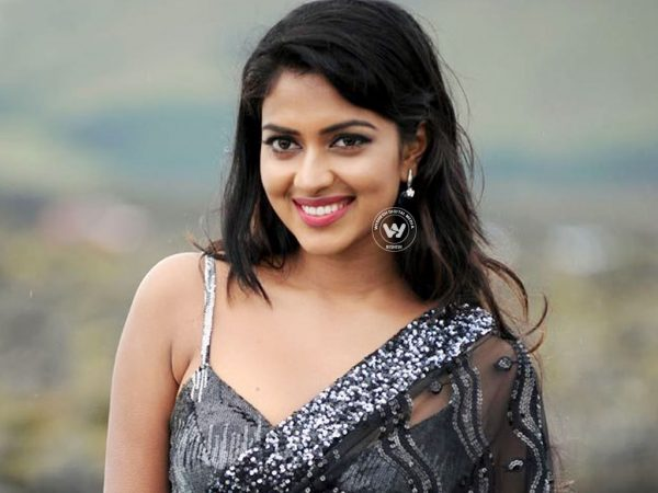 amala-paul-photos10-600x450