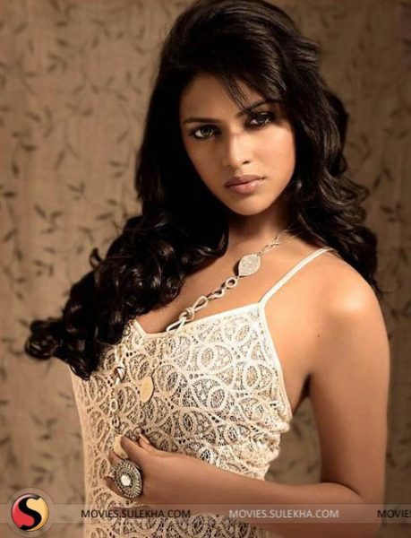 amala-paul-photos14-459x600