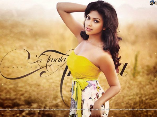 amala-paul-photos15-600x450