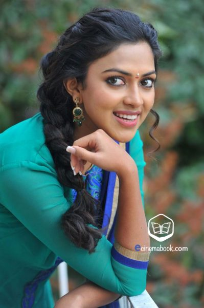 amala-paul-photos16-399x600
