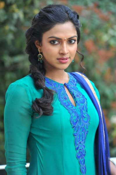 amala-paul-photos2-399x600