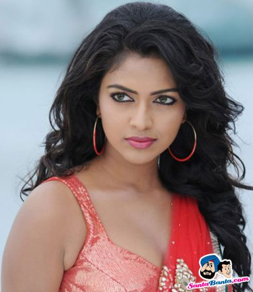 amala-paul-photos5-520x600