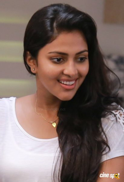 amala-paul-photos6-410x600