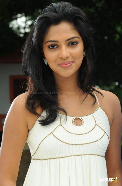 amala-paul-photos8-394x600
