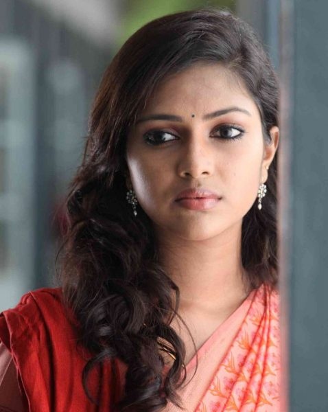 amala-paul-photos9-478x600
