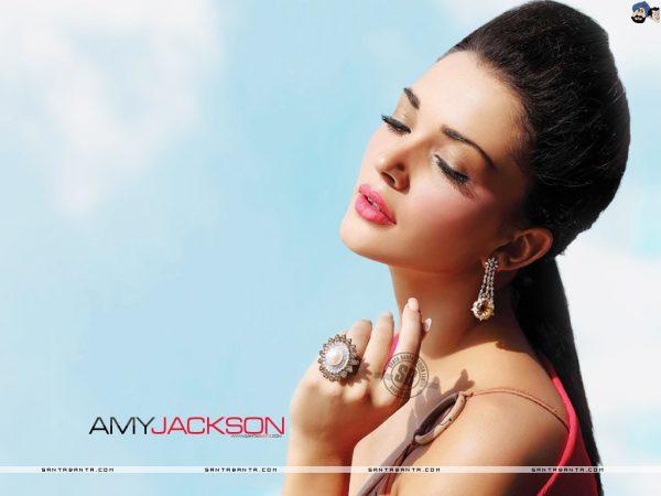 amy-jackson-hd-photo6-600x450