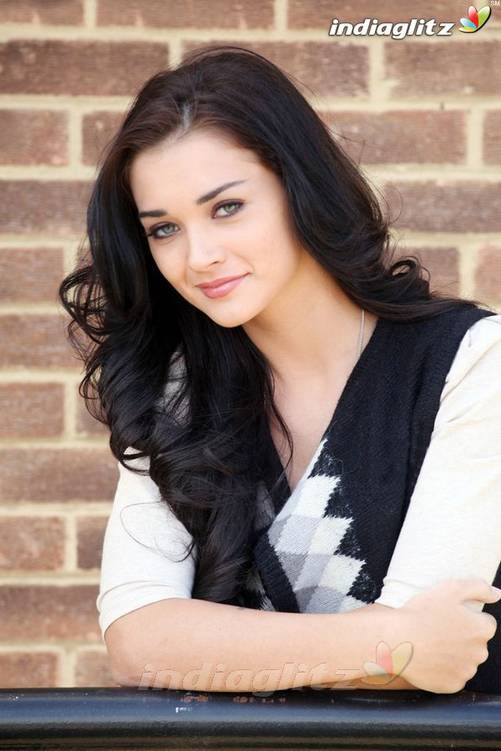 Amy Jackson Hd Photo Download-6676
