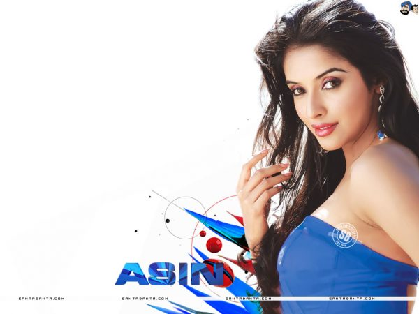 asin-photos1-600x450