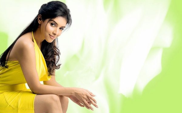 asin-photos12-600x375
