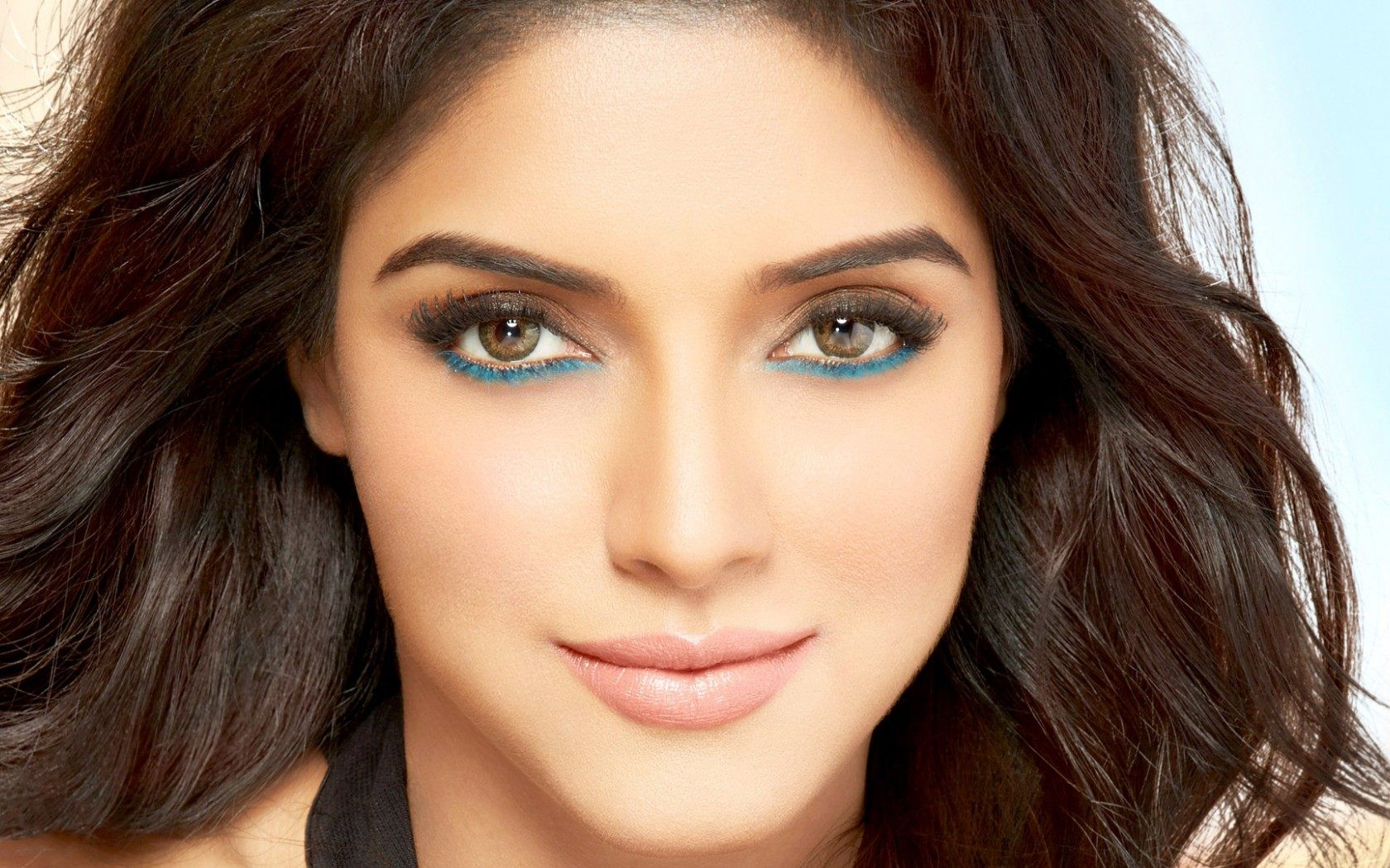 asin photos hd