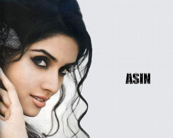 asin-photos3-600x480