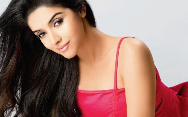 asin-photos6-600x375