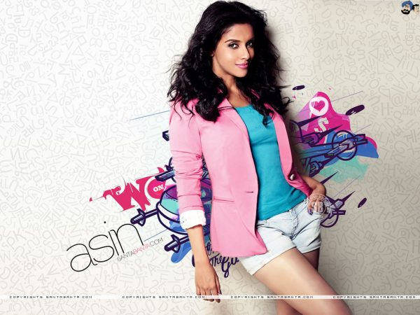 asin-photos9-600x450