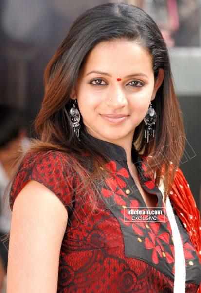 bhavana-photos1-413x600