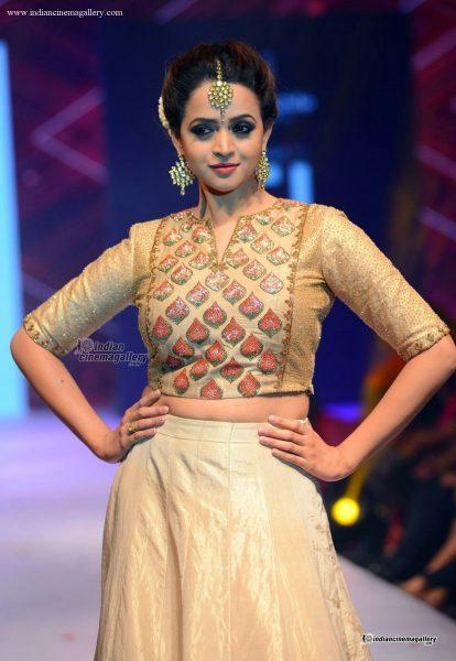 bhavana-photos12-414x600