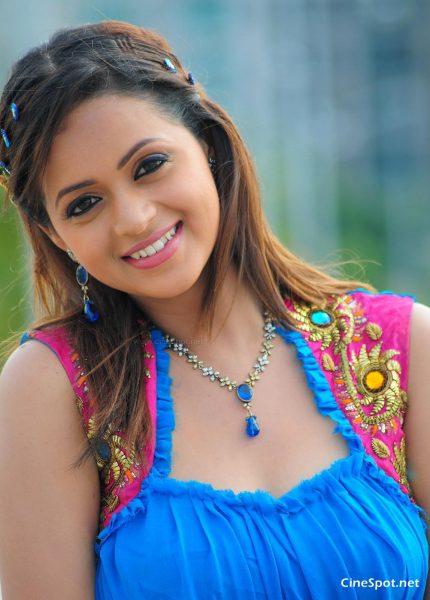 bhavana-photos9-430x600