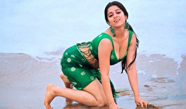 charmi-kaur-hot1-600x351
