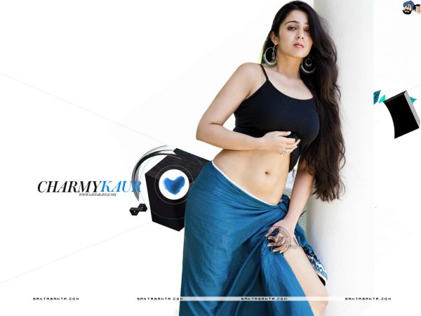 charmi-kaur-hot2-600x450