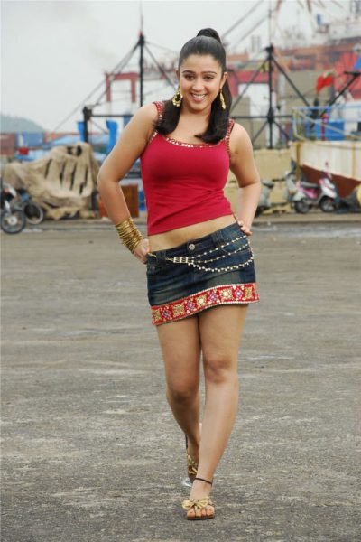 charmi-kaur-hot3-400x600