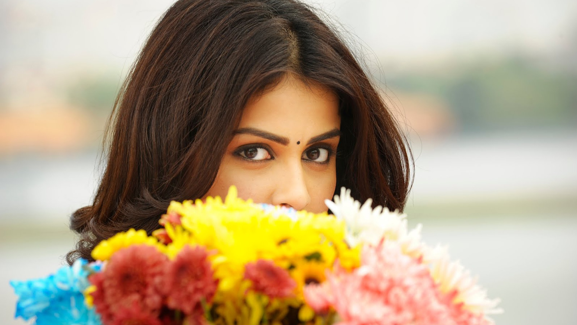 genelia photos hd