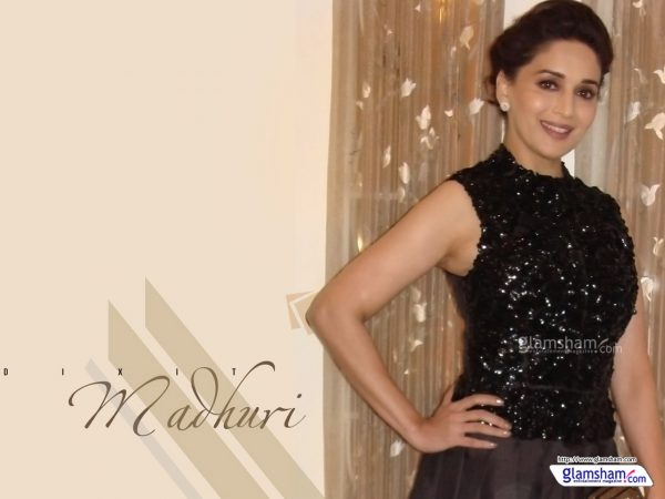 madhuri-dixit-photo11-600x450