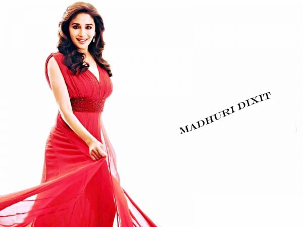 madhuri-dixit-photo12-600x450