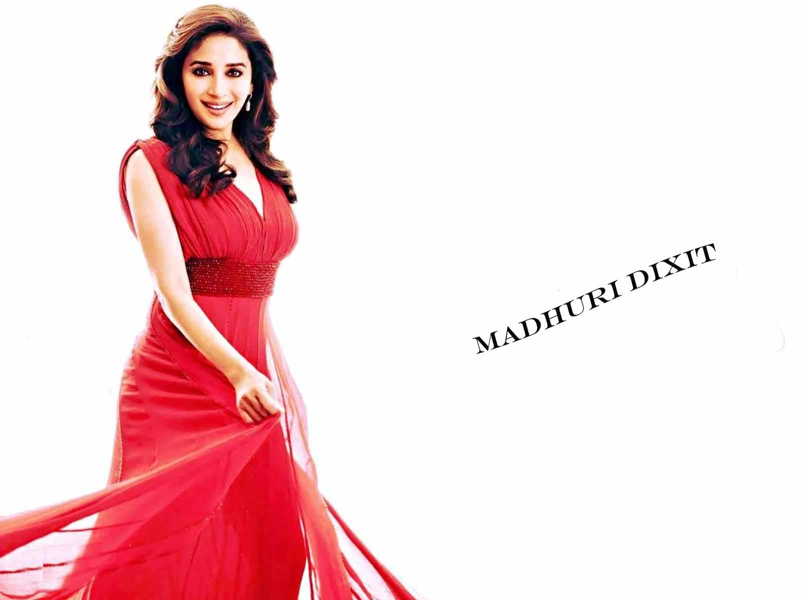 Madhuri Dixit Photo Hd