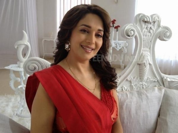 madhuri-dixit-photo14-600x448