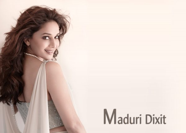 madhuri-dixit-photo2-600x429