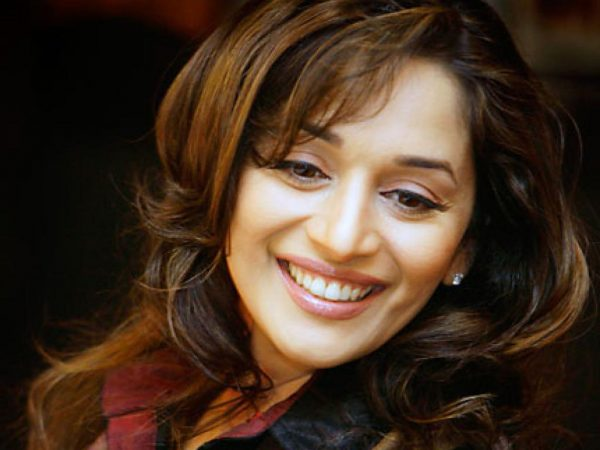 madhuri-dixit-photo3-600x450