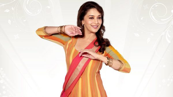 madhuri-dixit-photo9-600x338