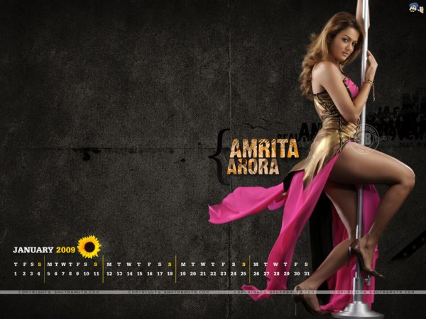 malaika-arora-hot10-600x450