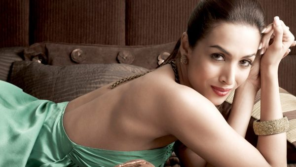 malaika-arora-hot11-600x338